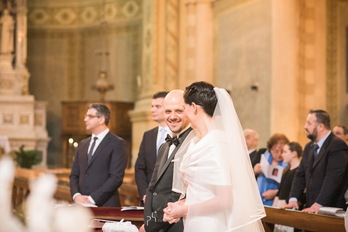 fotografo-matrimonio-vicenza-65