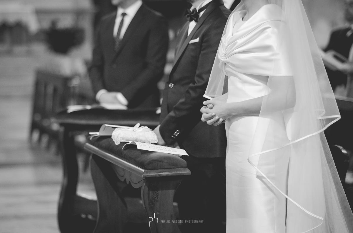 fotografo-matrimonio-vicenza-67