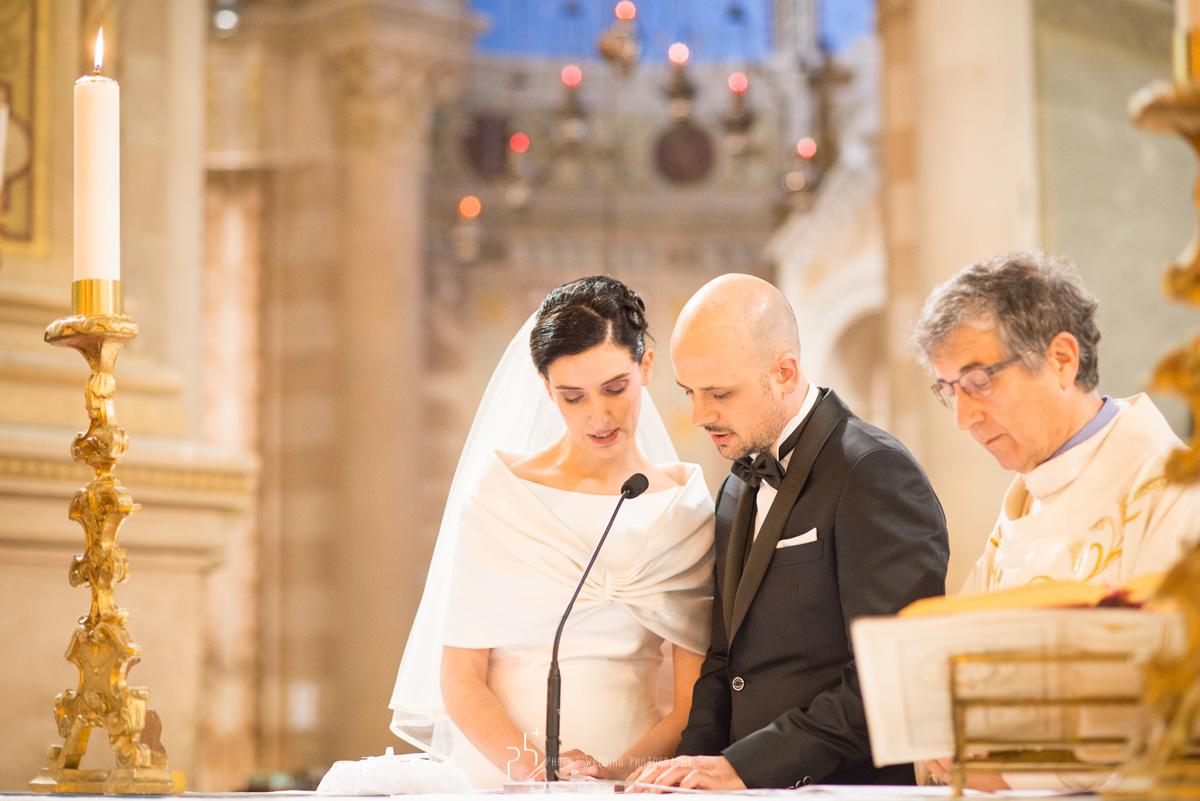 fotografo-matrimonio-vicenza-68