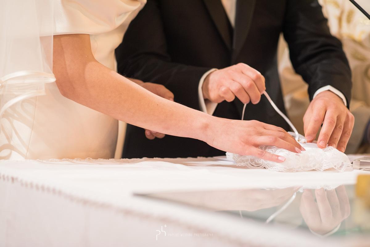 fotografo-matrimonio-vicenza-69