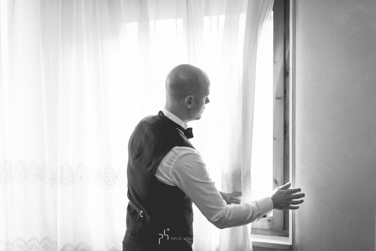 fotografo-matrimonio-vicenza-7