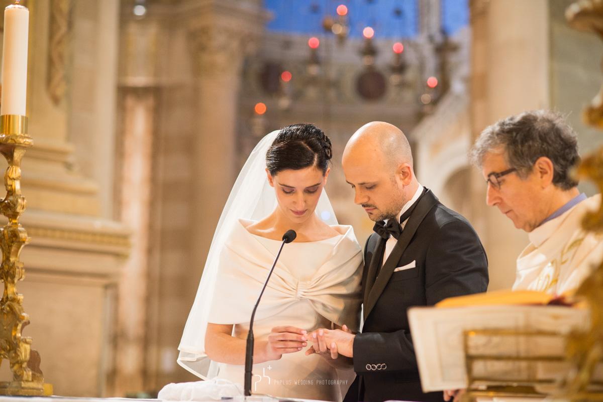 fotografo-matrimonio-vicenza-71