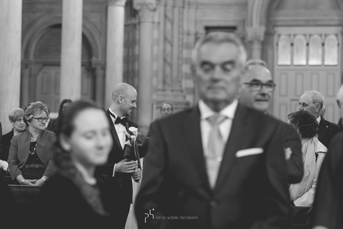 fotografo-matrimonio-vicenza-74