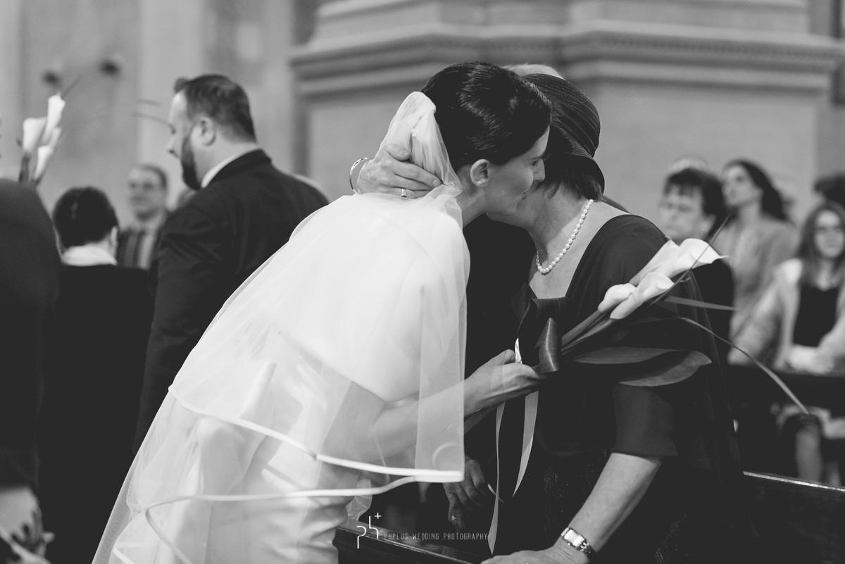fotografo-matrimonio-vicenza-75