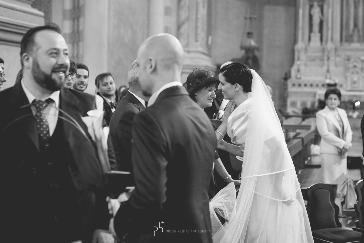 fotografo-matrimonio-vicenza-76