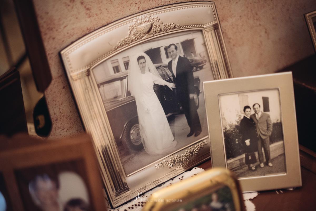 fotografo-matrimonio-vicenza-8