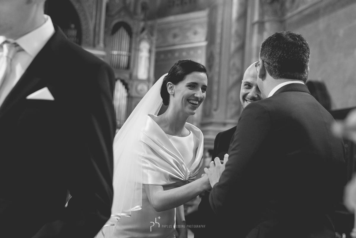 fotografo-matrimonio-vicenza-80