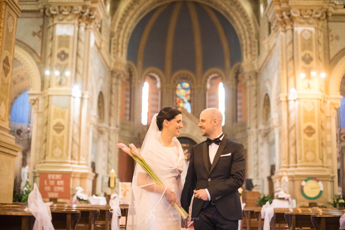 fotografo-matrimonio-vicenza-84
