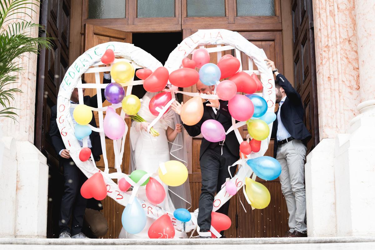 fotografo-matrimonio-vicenza-86