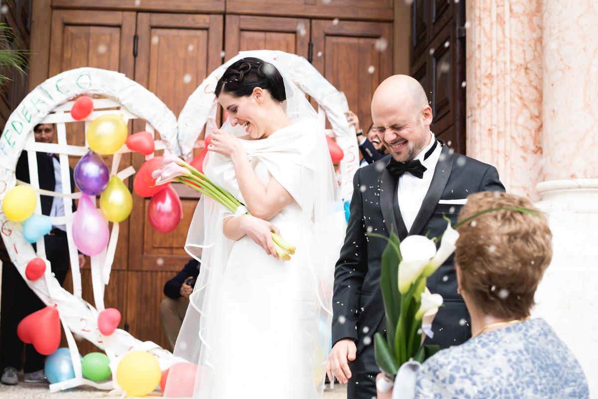 fotografo-matrimonio-vicenza-89