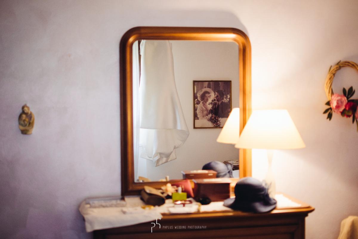 fotografo-matrimonio-vicenza-9