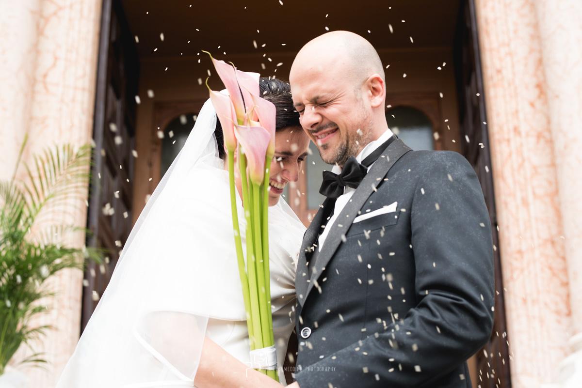 fotografo-matrimonio-vicenza-90