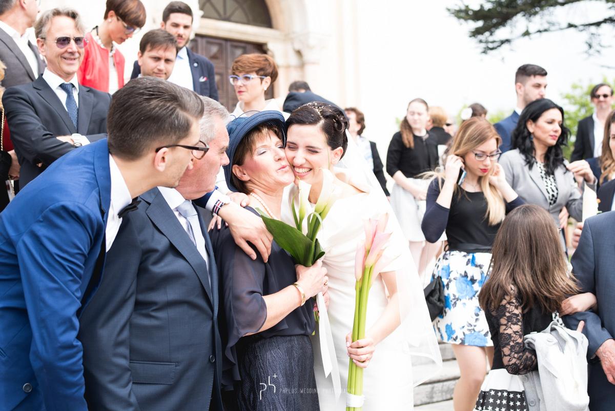 fotografo-matrimonio-vicenza-91
