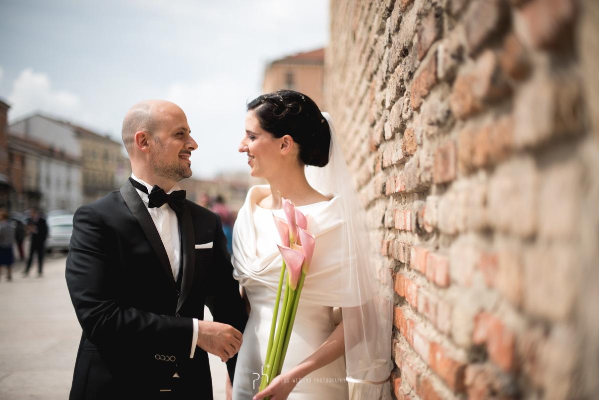 fotografo-matrimonio-vicenza-93