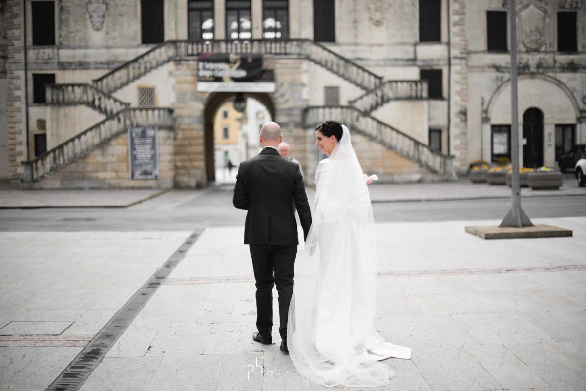 fotografo-matrimonio-vicenza-94