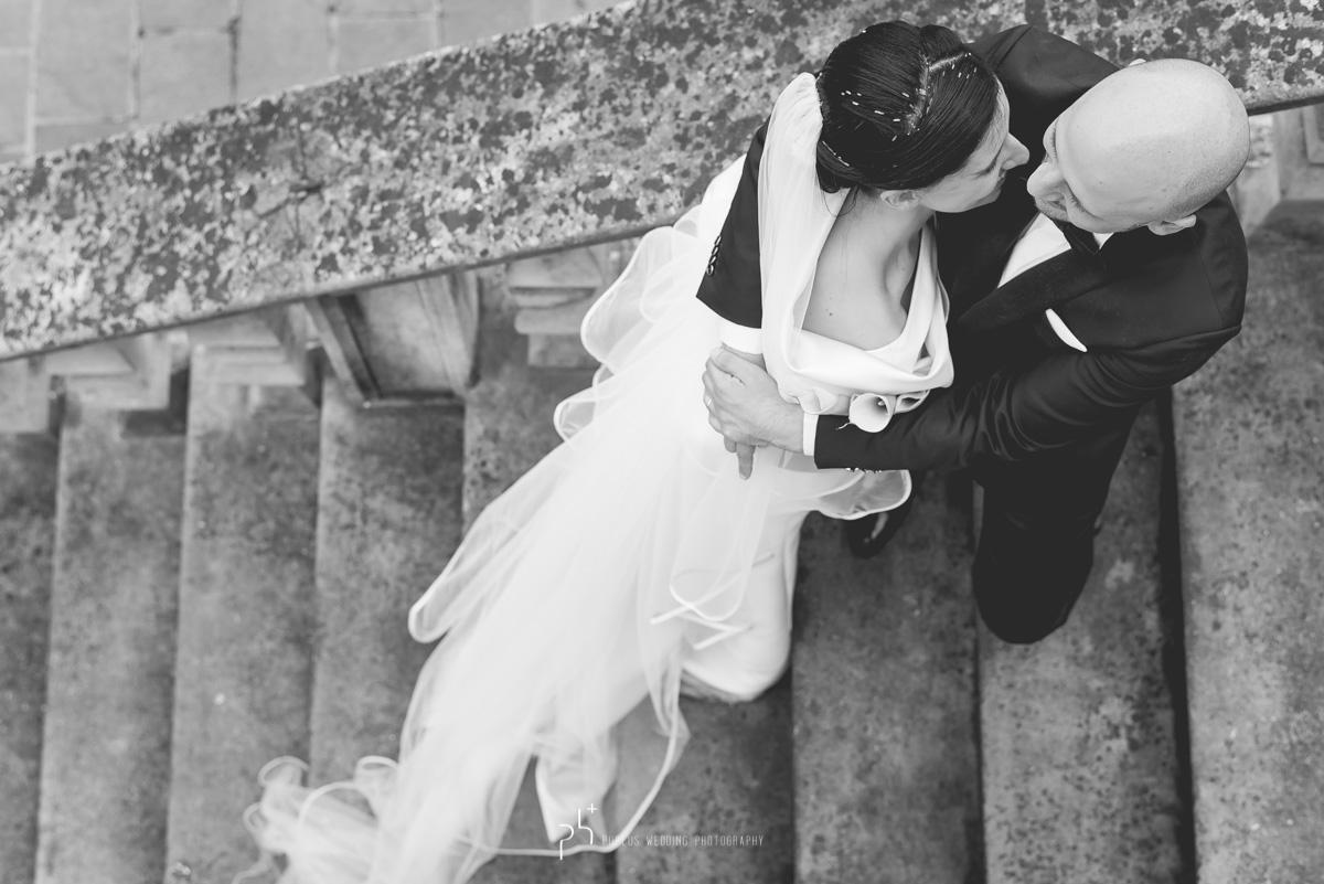 fotografo-matrimonio-vicenza-95
