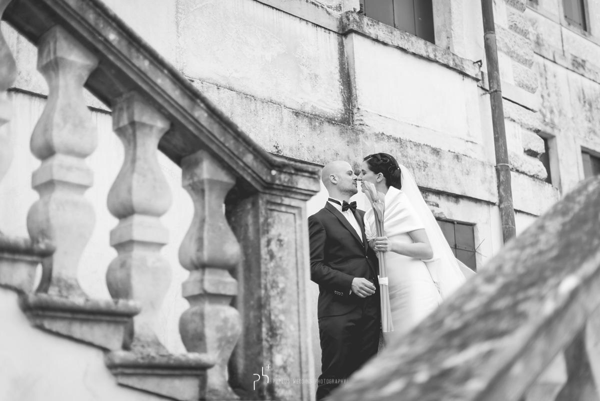 fotografo-matrimonio-vicenza-96
