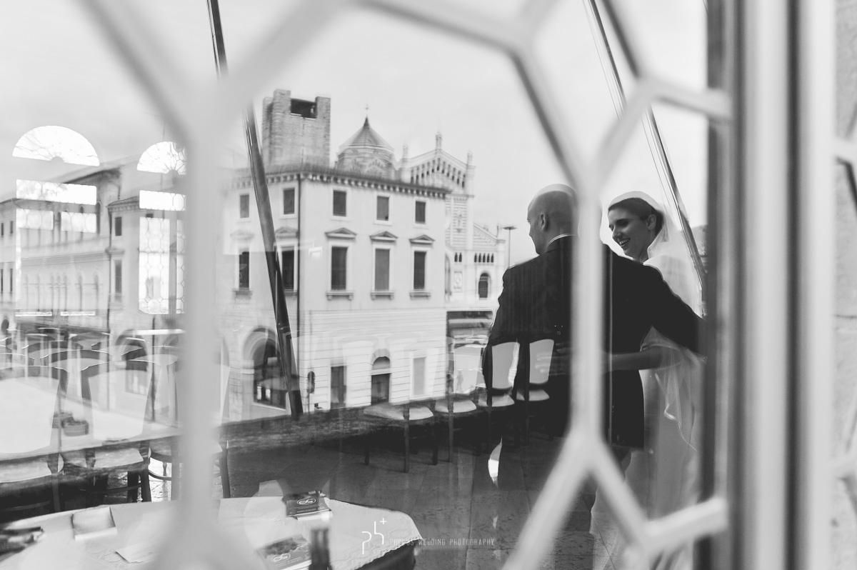 fotografo-matrimonio-vicenza-97