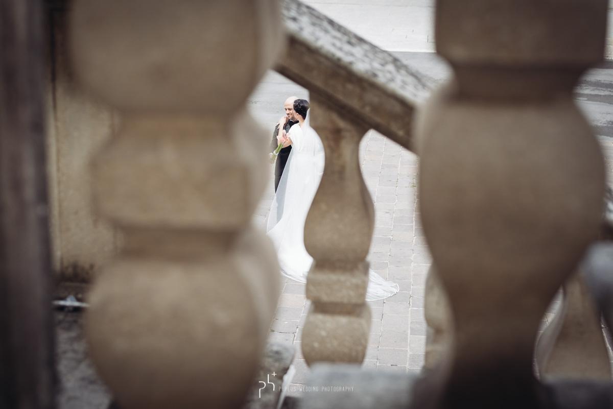 fotografo-matrimonio-vicenza-98