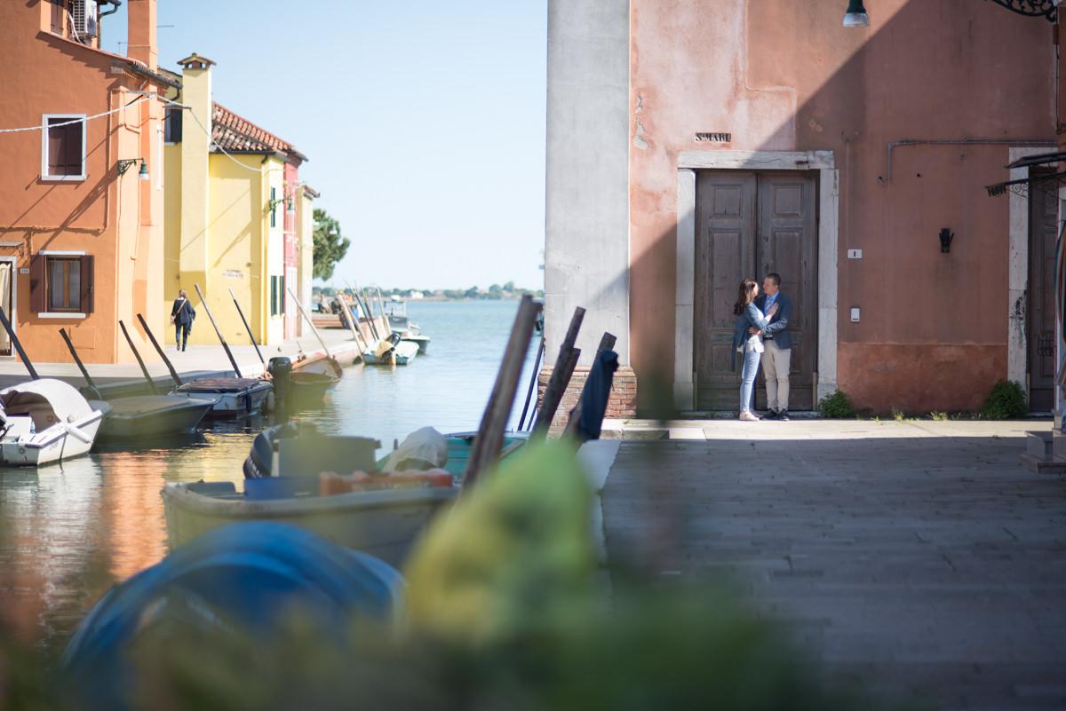 save-the-date-venezia-3