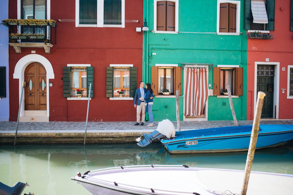 save-the-date-venezia-4