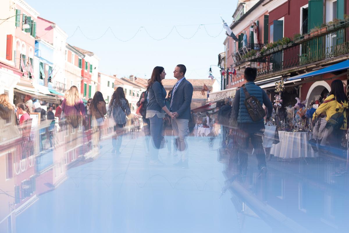 save-the-date-venezia-8